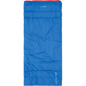 Outwell Kids Champ Sleeping Bag Lake Blue